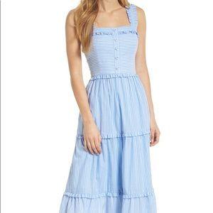 Gal Meets Glam Courtney Dress